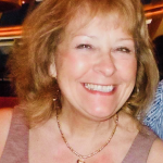 Christine Wakefield
