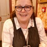 Barbara Anne Warne