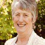 Linda Withers