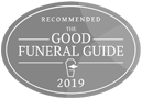 2019 Good Funeral Guide