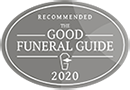 2020 Good Funeral Guide
