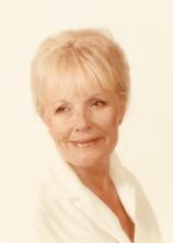 June Hinch