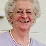 Doreen Hockley