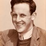 Charles Ingham