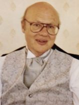 Gordon North