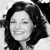 Gemma - Funeral Assistant