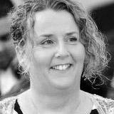 Kate - Director
