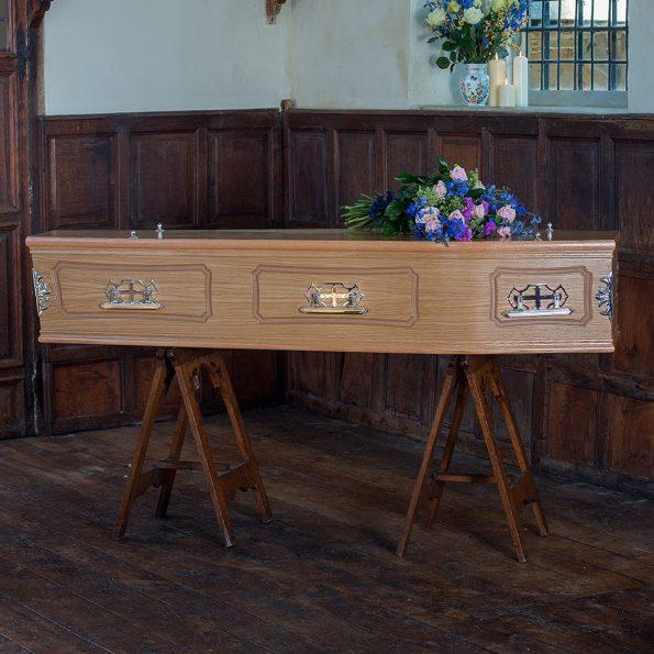 Tamar Coffin